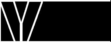Vogmask抗PM2.5口罩,美國N99歐盟FFP2R認證,過濾99%細懸浮微粒