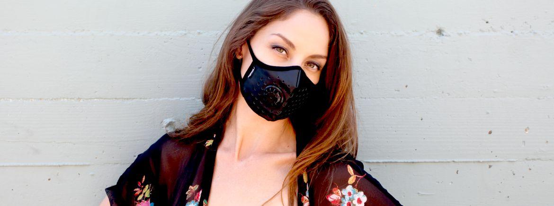 vogmask n99 mask